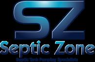 SepticZonelogo